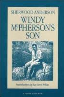 Windy Mcpherson's Son - BOOK IV - Chapter I