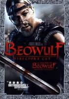 Beowulf - Chapter XVI