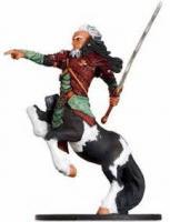 Lycus The Centaur