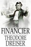 The Financier - Chapter 13