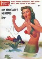 The Mermaid Of Margate
