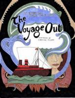 The Voyage Out - Chapter 20