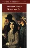 Night And Day - Chapter 1