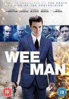 The Wee Man: A Romance