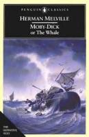 Moby Dick (or The Whale) - Chapter 100 Leg and Arm.