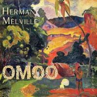 Omoo - PART II - Chapter LVI. MOSQUITOES