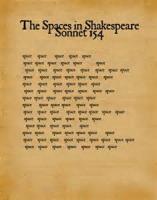 Sleep (sonnet)