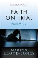 A Faith On Trial