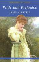Pride And Prejudice - Chapter I