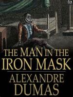 The Man In The Iron Mask - Chapter XVII - High Treason