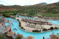 The Foot-hill Resort