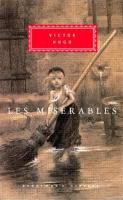 Les Miserables - Volume III - BOOK EIGHTH - THE WICKED POOR MAN - Chapter IV. A Rose in Misery