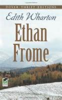 Ethan Frome - Chapter I