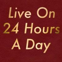 How To Live On 24 Hours A Day - Chapter II - THE DESIRE TO EXCEED ONE'S PROGRAMME, 28