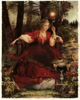 Queen Mab In The Village