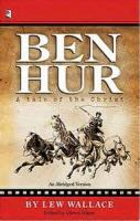 Ben Hur: A Tale Of The Christ - BOOK II - Chapter II