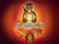The Power Of Fables