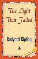 The Light That Failed - Chapter 1