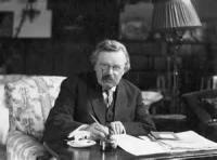 The Symbolism Of Krupp