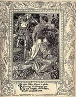 The Faerie Queene, Book I, Canto 1
