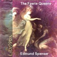 The Faerie Queene, Book I, Canto 4