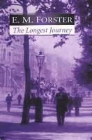 The Longest Journey - PART 1 - CAMBRIDGE - Chapter 11