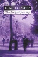 The Longest Journey - PART 1 - CAMBRIDGE - Chapter 13