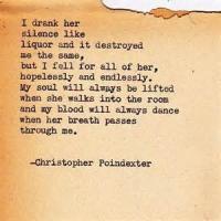 Through Tears