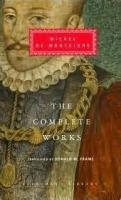The Letters Of Montaigne