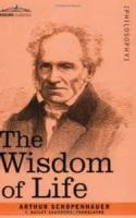 Wisdom Of Life: Division Of The Subject