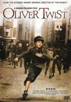 Oliver Twist - Chapter XVI - RELATES WHAT BECAME OF OLIVER TWIST, AFTER HE HAD BEEN CLAIMED BY NANCY