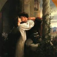 Romeo And Juliet - ACT II - SCENE V