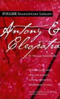 Antony And Cleopatra - ACT I - SCENE II