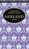 Herland - Chapter 9 - Our Relations and Theirs