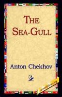 The Sea-gull - CHARACTERS