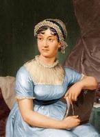 Austen-leigh's Memoir Of Jane Austen