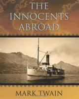 The Innocents Abroad - Chapter IV