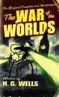 The War Of The Worlds - BOOK 2 - THE EARTH UNDER THE MARTIANS - Chapter 2 - WHAT WE SAW FROM THE RUINED HOUSE