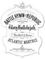 A Song Of Republics