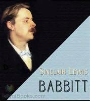 Babbitt - Chapter 34