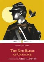 The Red Badge Of Courage - Chapter I