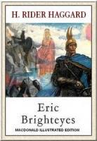 Eric Brighteyes - Chapter XXV - HOW THE FEAST ENDED