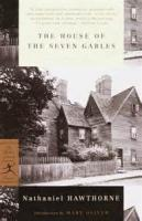 The House Of Seven Gables - Chapter I - THE OLD PYNCHEON FAMILY
