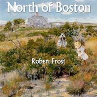 North Of Boston - The Generations of Men