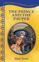 The Prince And The Pauper - Chapter 1. The Birth Of The Prince And The Pauper