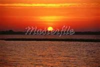 Sunset-land