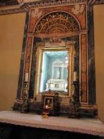 St. Agnes' Shrine