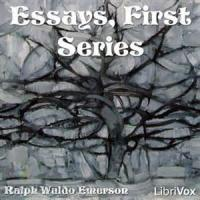 Essays, First Series - II. SELF-RELIANCE