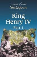 King Henry Iv Part 1 - ACT II - SCENE I