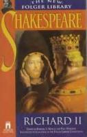 King Richard Ii - DRAMATIS PERSONAE